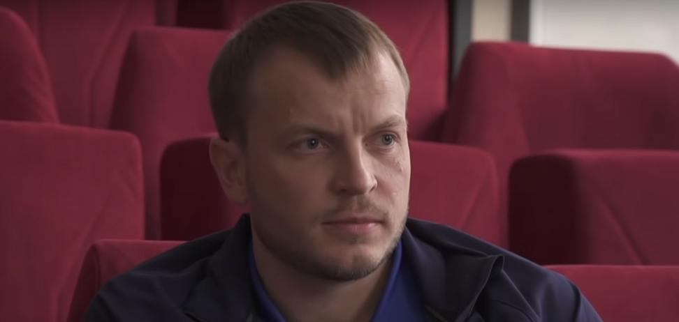 ''На одній нозі'': легенда 'Динамо' наїхав на екс-тренера збірної України