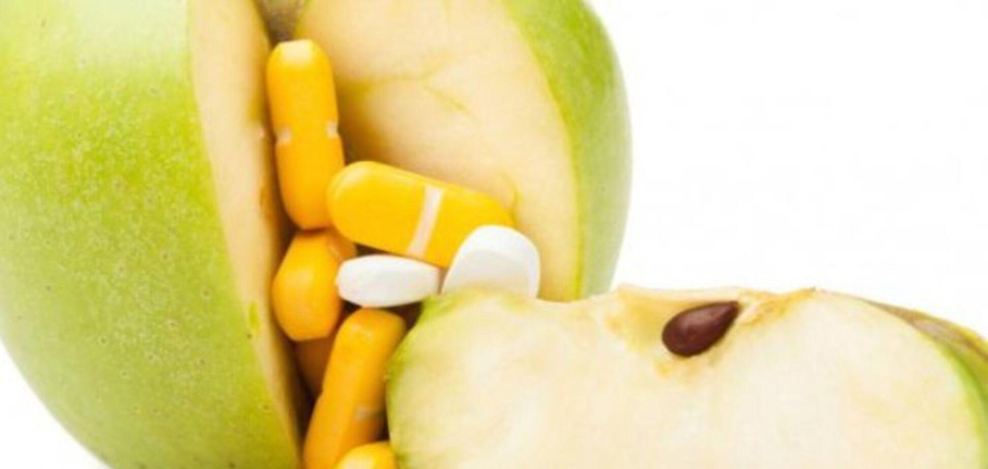 Как победить весенний авитаминоз: врач дал советы украинцам
