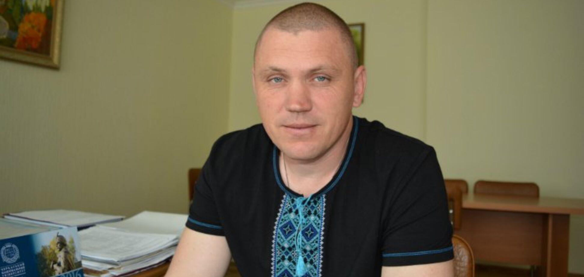 'Понимаю Бандеру': военный из Крыма рассказал о наглой лжи Путина