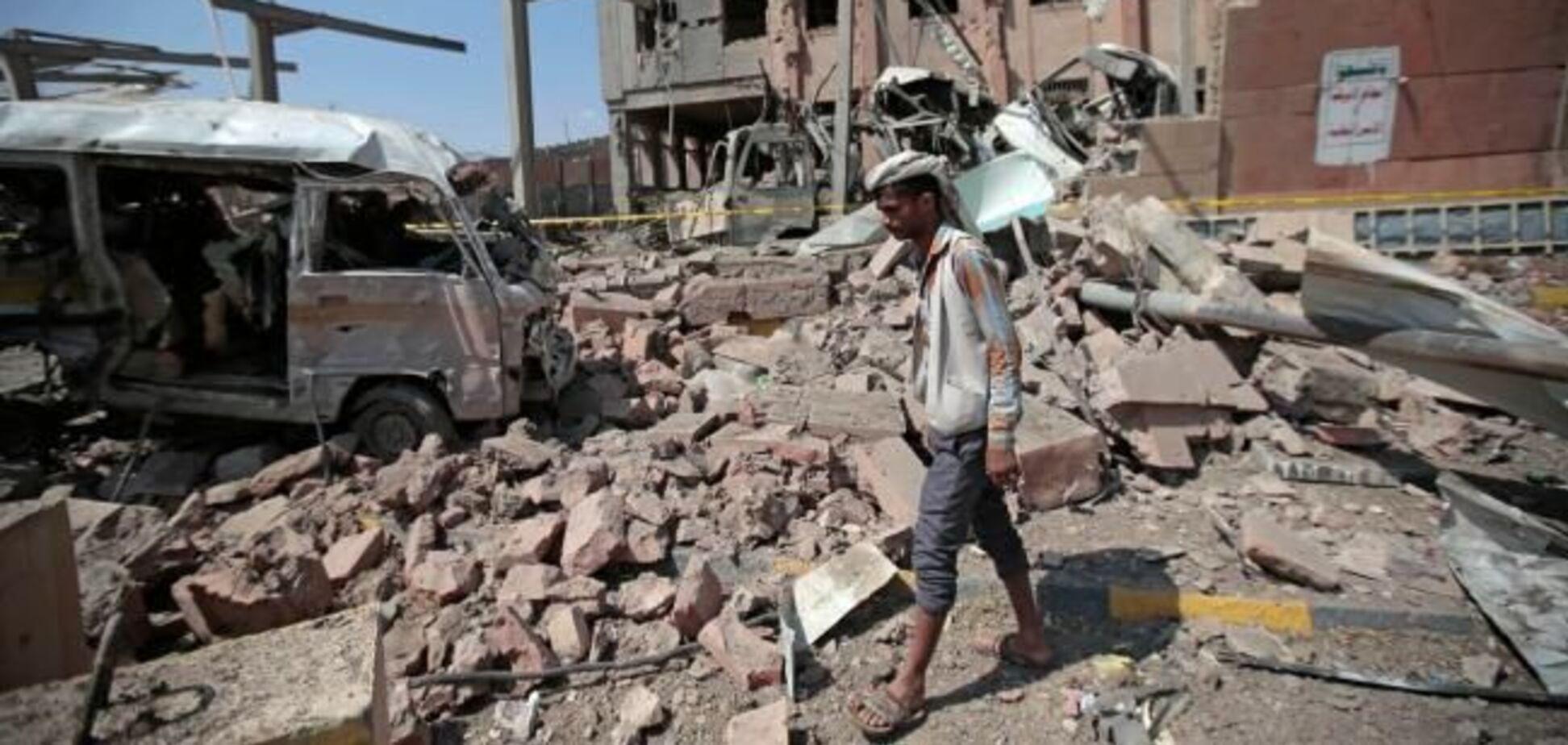 В Перу произошло мощное землетрясение: специалисты оценили угрозу цунами