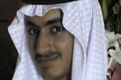 $1 млн за голову: в США назначили вознаграждение за сына Усамы бен Ладена