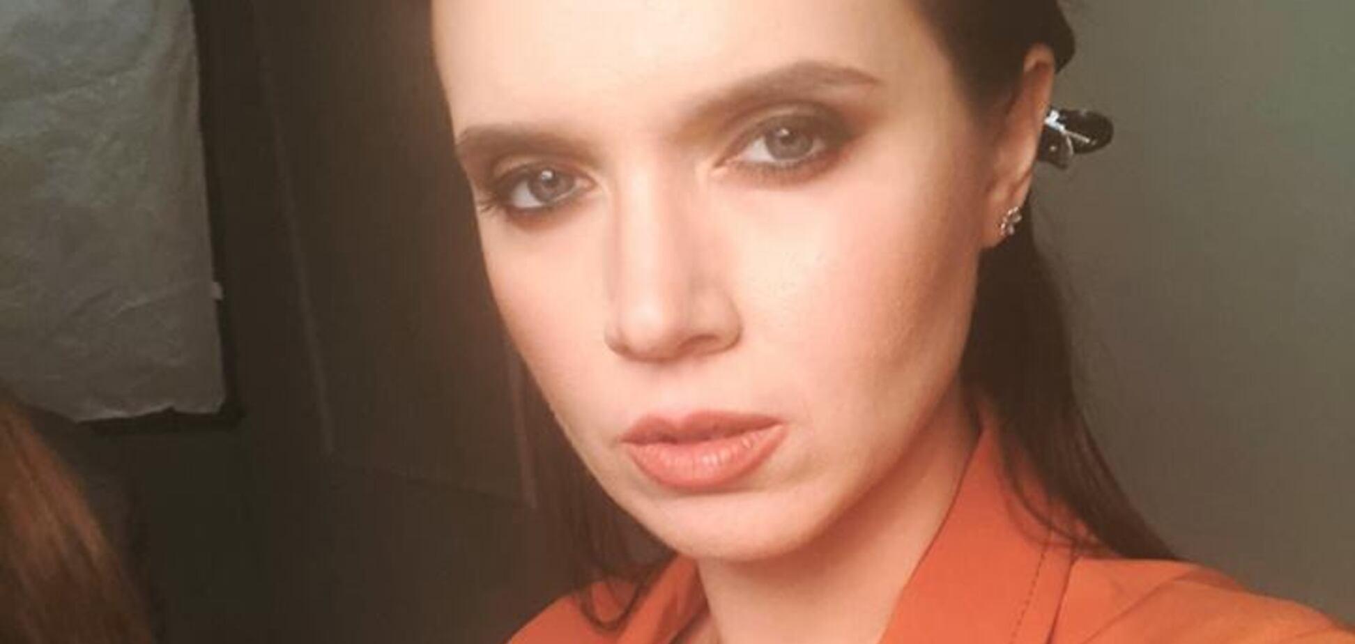 'Шлите их на хр*н!' Соколова обратилась к жителям Крыма со смелым призывом