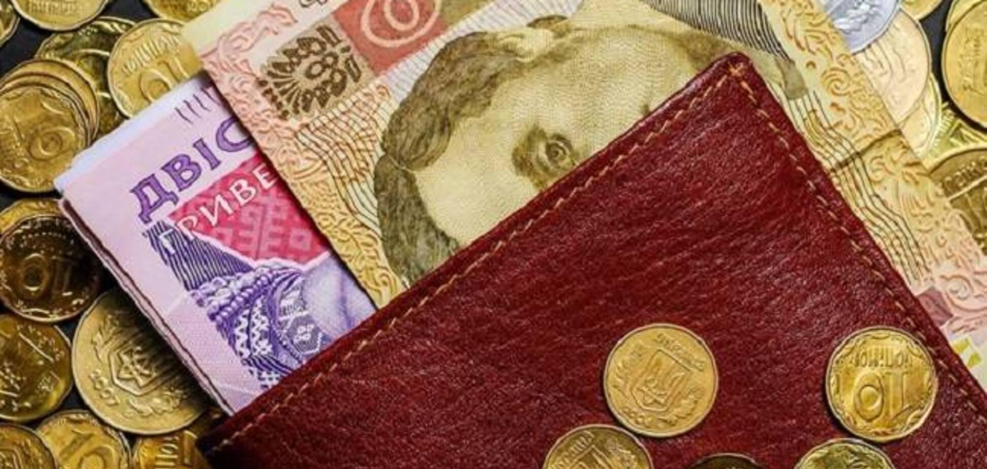 Підвищення пенсій: економіст пояснив, що заважає Україні наздогнати Європу