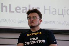 Бигуса обвинили в сотрудничестве с ФСБ: журналист расставил точки над і