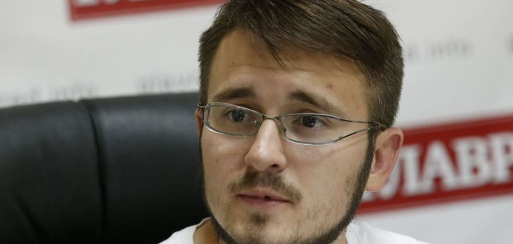 Вони не контрабандисти! Бігус розкрив суть скандального розслідування в оборонці України