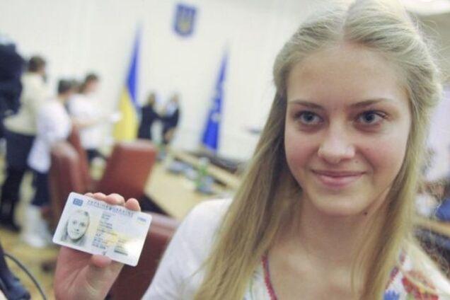 Загранпаспорт не нужен! Украинцам с 1 марта упростили поездки в еще одну страну