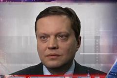 Победа ''Нафтогаза'' над ''Газпромом'': эксперт предложил отложить празднование
