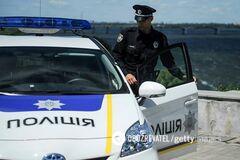 Закон об уголовных проступках в Украине: адвокат назвал плюсы и минусы