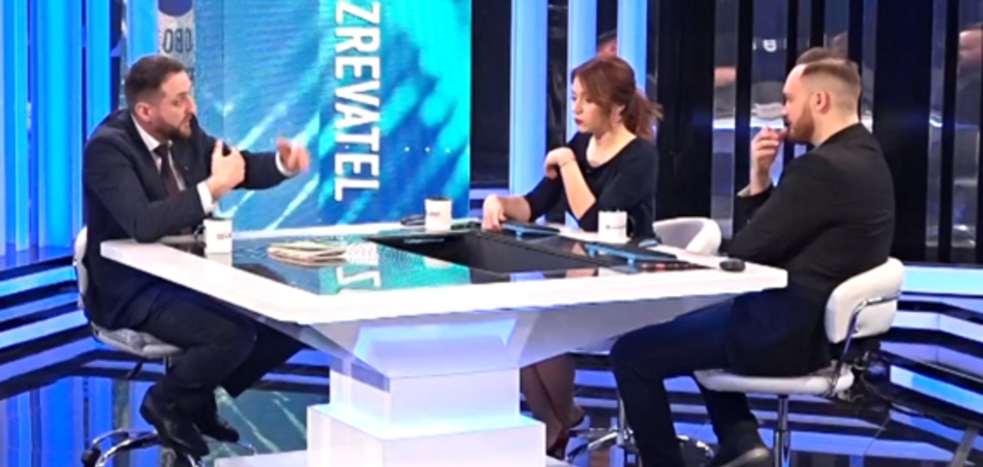 В деле Зайцевой-Дронова справедливость не состоялась – адвокат