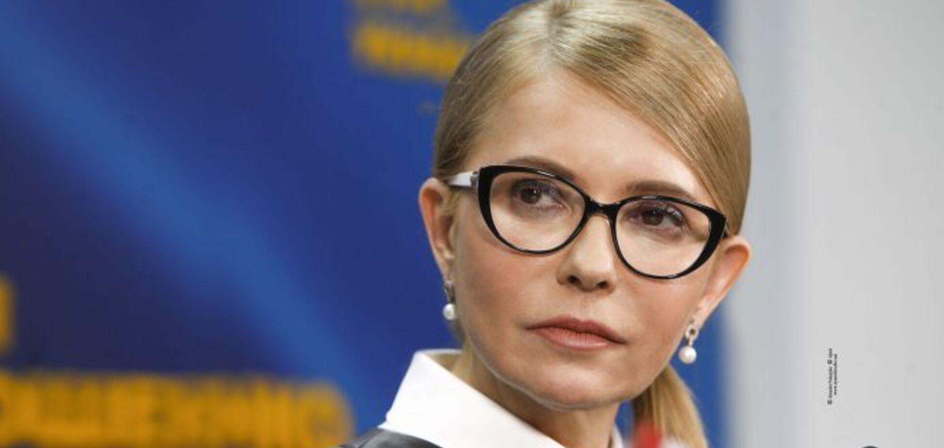 Кандидати без номеру. Як влада планує красти голоси Юлії Тимошенко