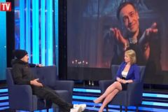 ''Впала планка'': стало відомо, кого ТНМК зобразив у новому скандальному кліпі