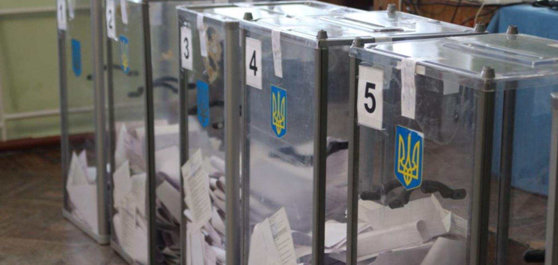 'Забули про Росію?!' Затулін пригрозив Україні через вибори