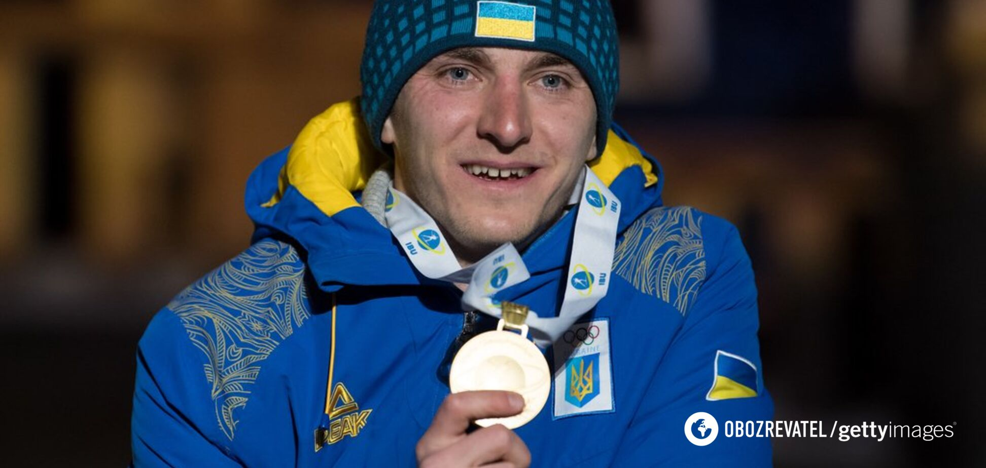 Смалить корупцію та Росію: 5 вогняних фактів про нового чемпіона світу Дмитра Підручного