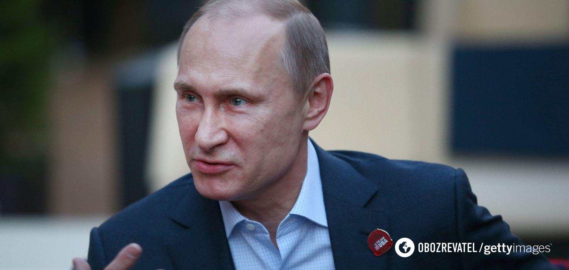'Кандидат від Путіна': в Росії попередили, як Кремль тисне на вибори в Україні