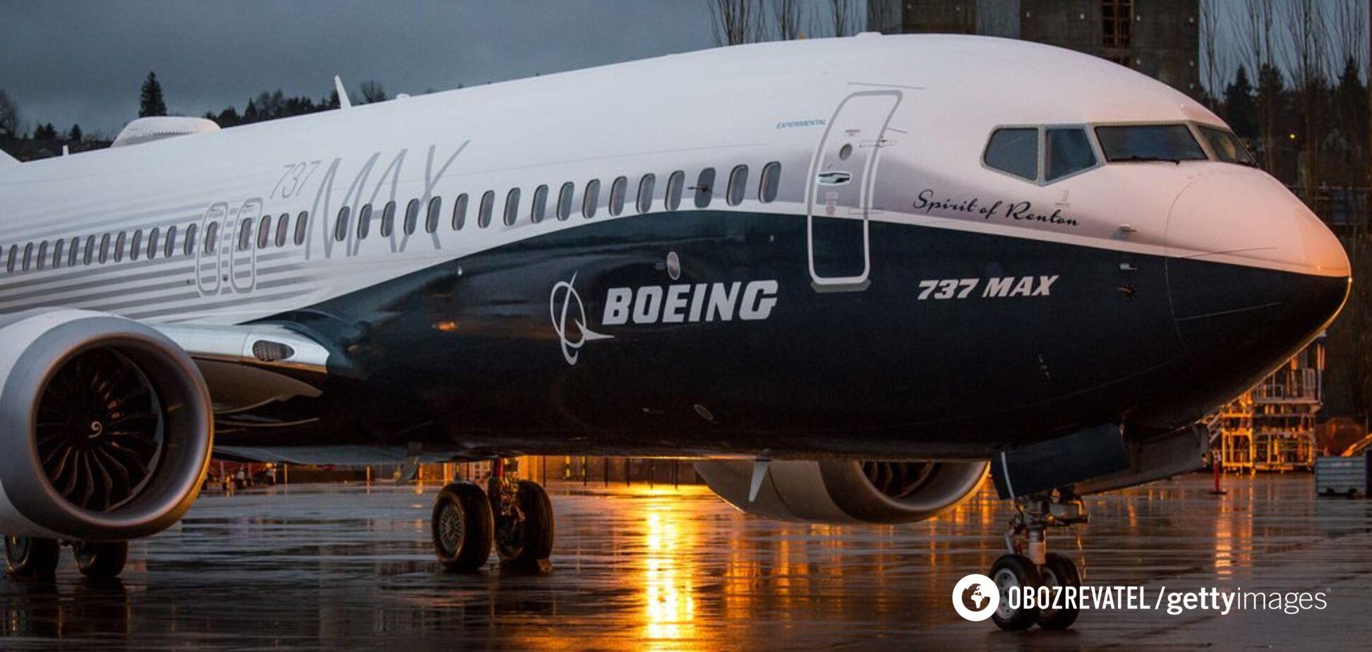 Ніхто не вижив: компанія Boeing отримала найсильніший удар через авіакатастрофу