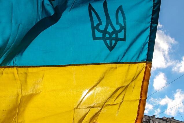 """""""Слабые банки"""": на Западе оценили экономику Украины"""