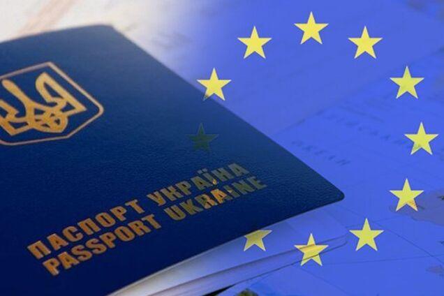 В Україні призупинили видачу біометричних паспортів: що трапилося