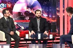 Часть избирателей Зеленского перешла к Гриценко – эксперты объяснили причины