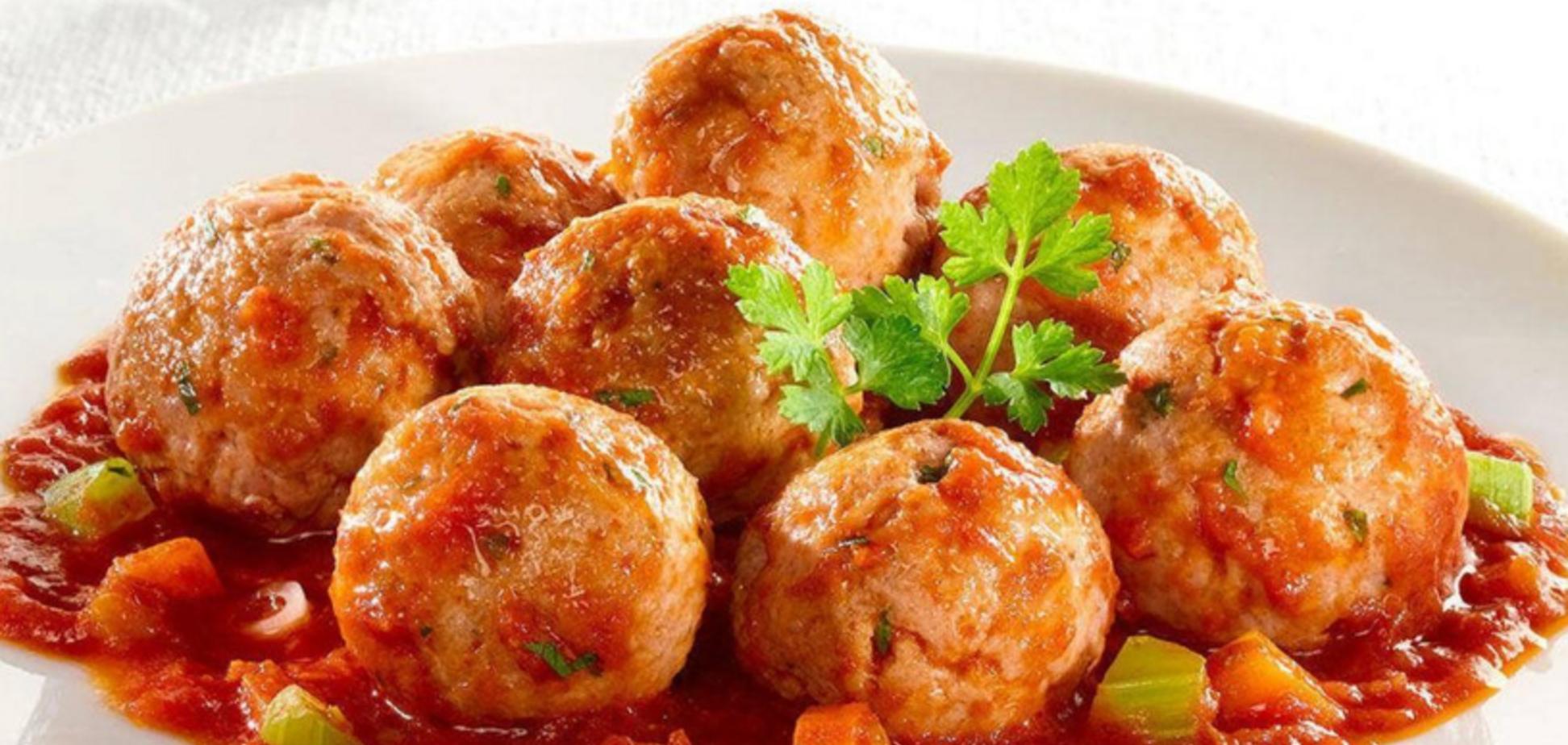 Великий пост 2019: топ-5 рецептов постных блюд на каждый день
