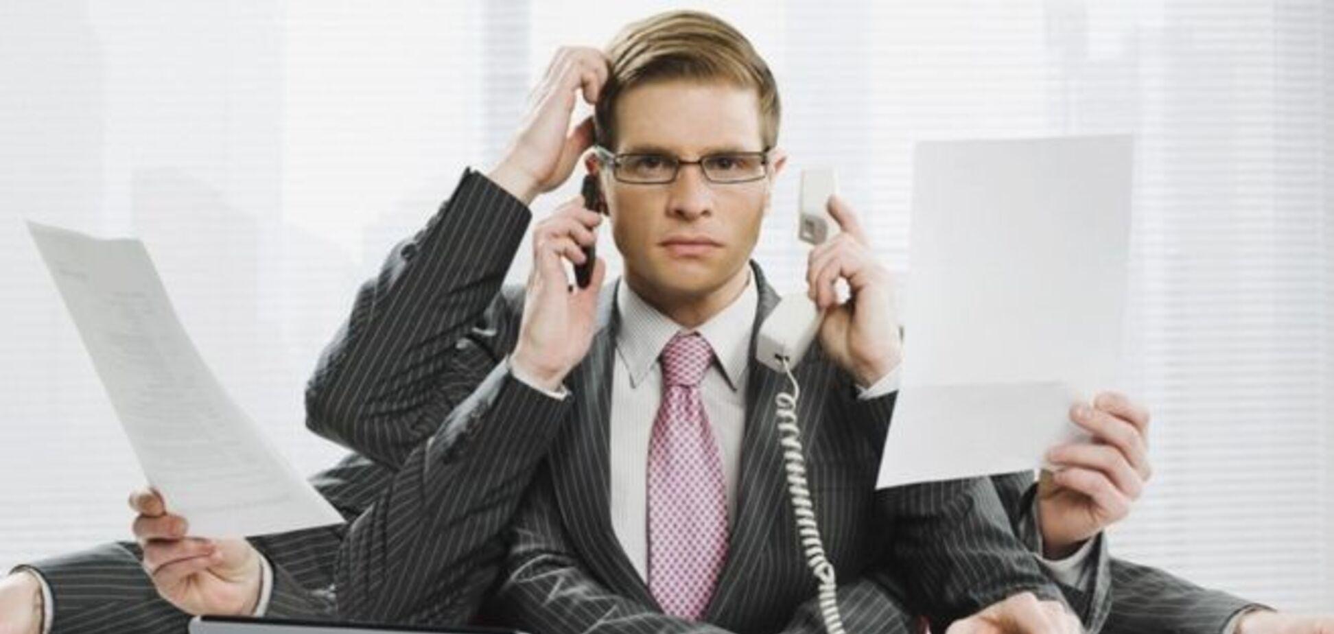 Помогут найти работу: украинцам объяснили пользу карьерных советников