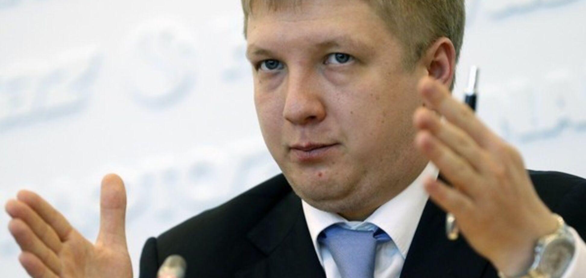 По мільйону в день: кандидат у президенти розповів, за що платять Коболєву