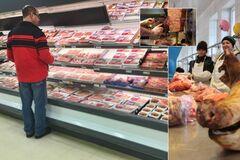 Шаурма со слизью, а рыба просрочена на год: украинцев массово травят едой