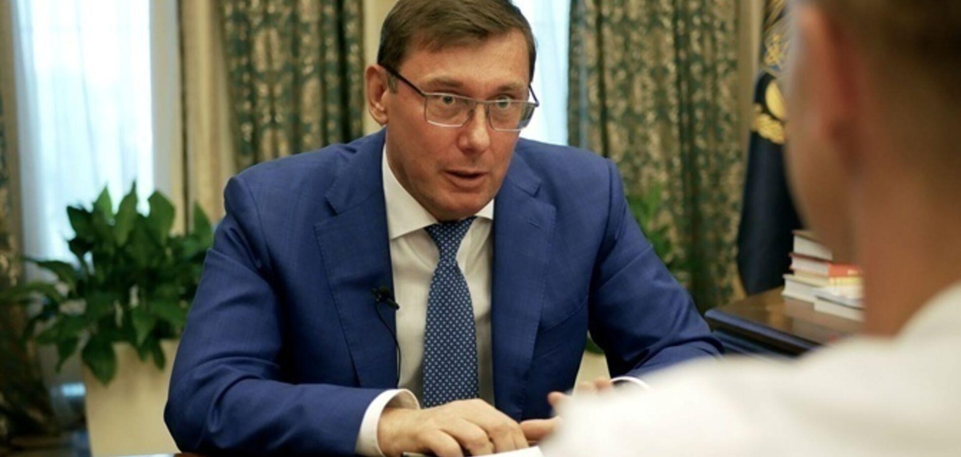 Скандал в оборонці України: в ГПУ відреагували на фінальну частину розслідування