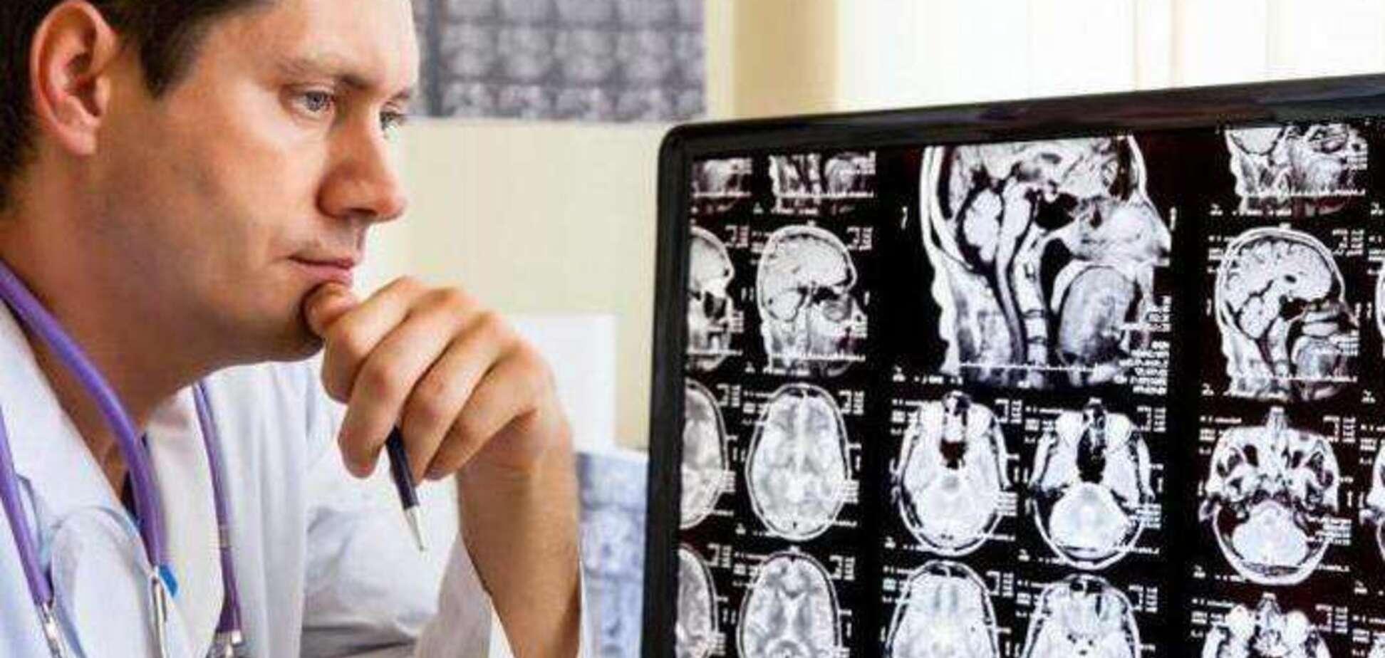 Компетенцию психиатра хотят переложить на семейного врача: чего ожидать
