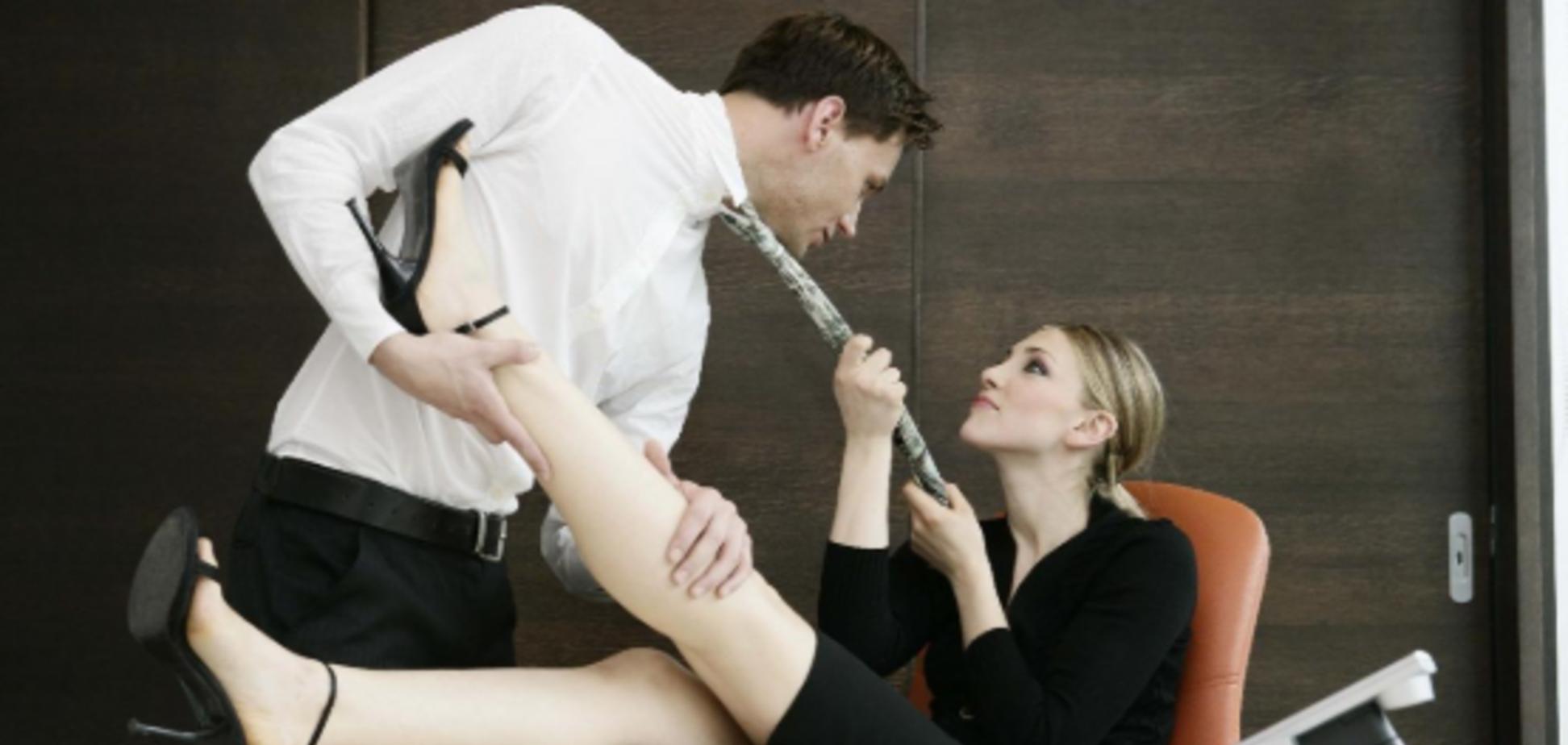 Ролевые игры как профилактика разводов