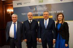 Економічна програма А. Гриценко –  вибір українського бізнесу