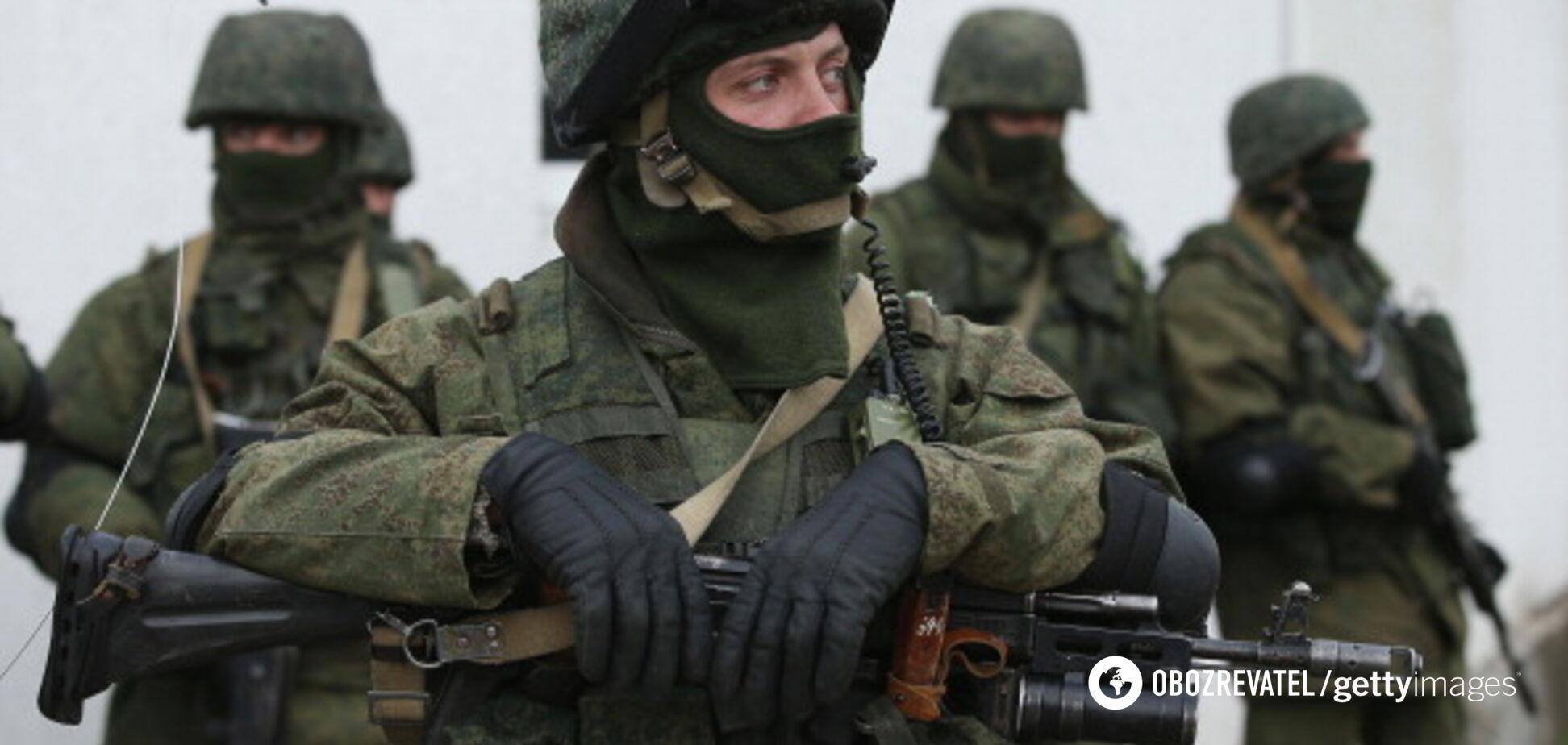 68 страниц фотодоказательств: Украина направила ноту ОБСЕ по войне на Донбассе