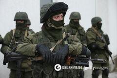 68 сторінок фотодоказів: Україна надіслала ноту ОБСЄ щодо війни на Донбасі