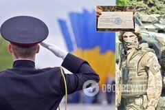 В Украине завершился военный призыв: Генштаб раскрыл подробности