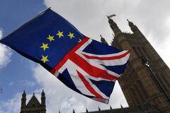 Мей пішла: Британія отримала нового прем'єр-міністра