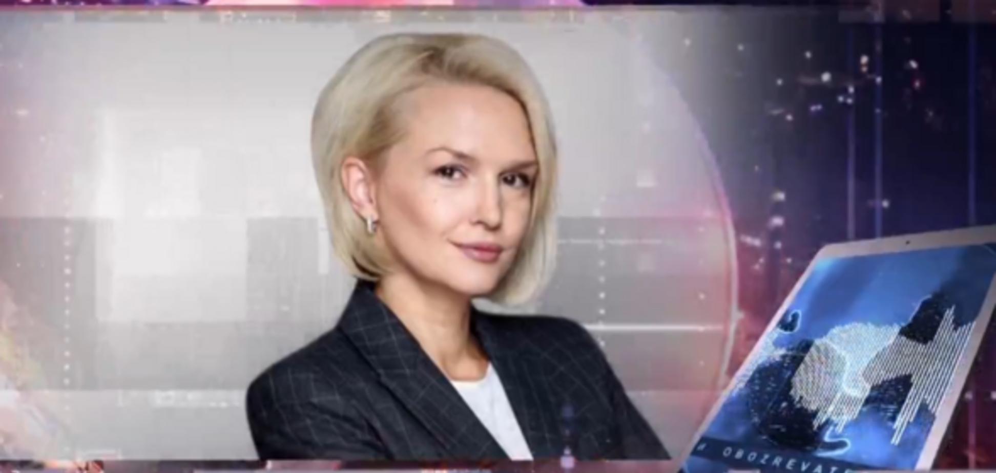 Факты нарушений Россией Минских договоренностей переданы в ОБСЕ – пресс-секретарь МИД