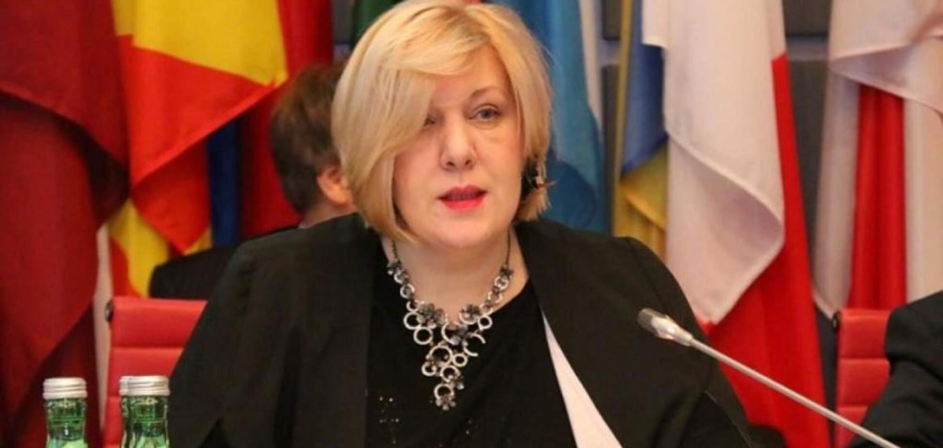Закон Про Мову призвів до 'вибуху кремлівської консерви' у Раді Європи