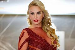 Красиво жити не заборониш: найбагатша співачка України показала свій розкішний особняк
