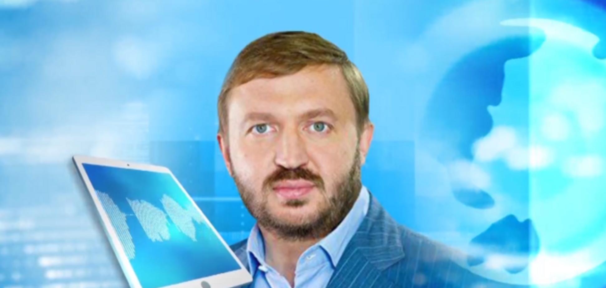 Коломойский хочет вернуть Приватбанк: эксперт объяснил, стоит ли волноваться клиентам
