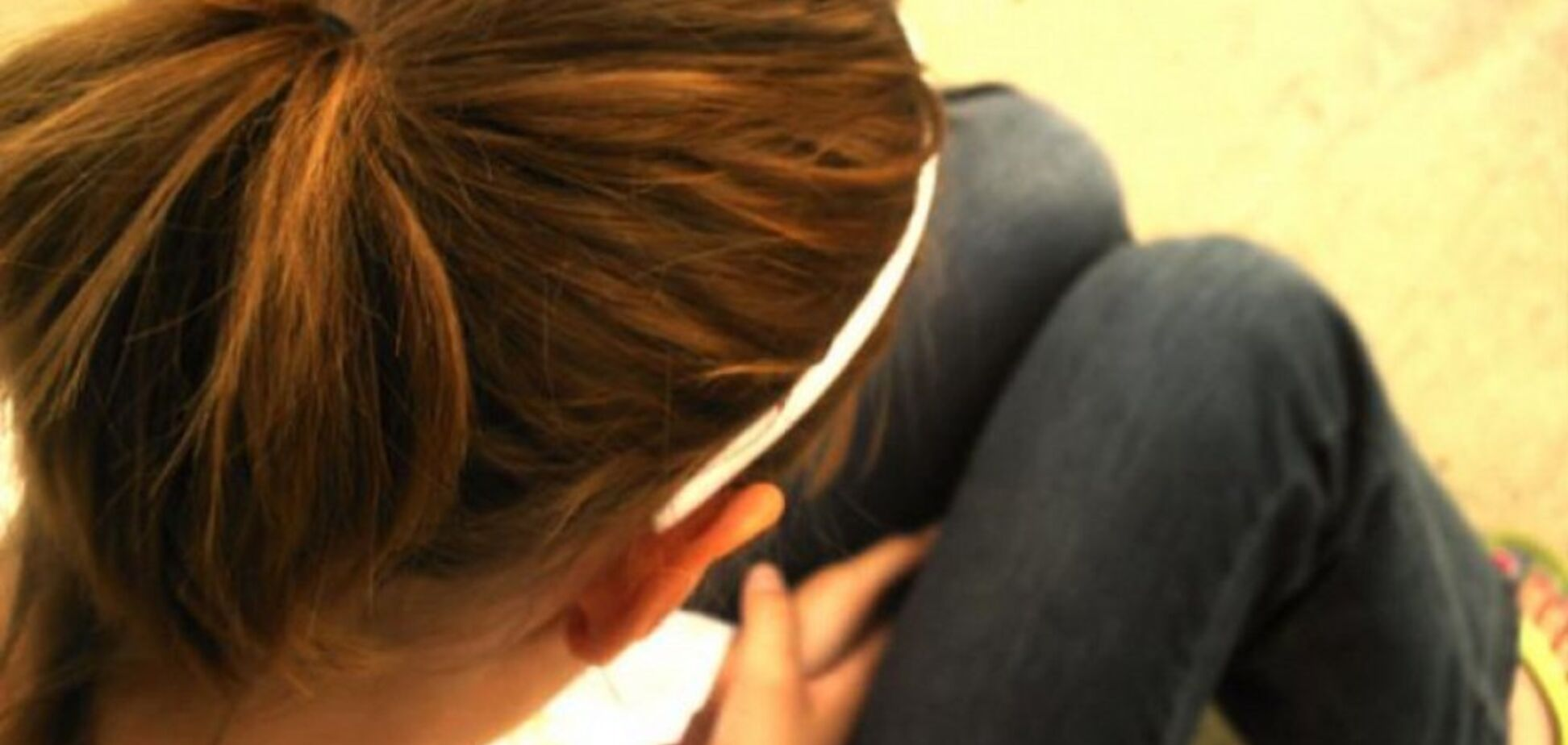 У РФ вчитель фізкультури півроку ґвалтував 13-річну школярку в спортзалі