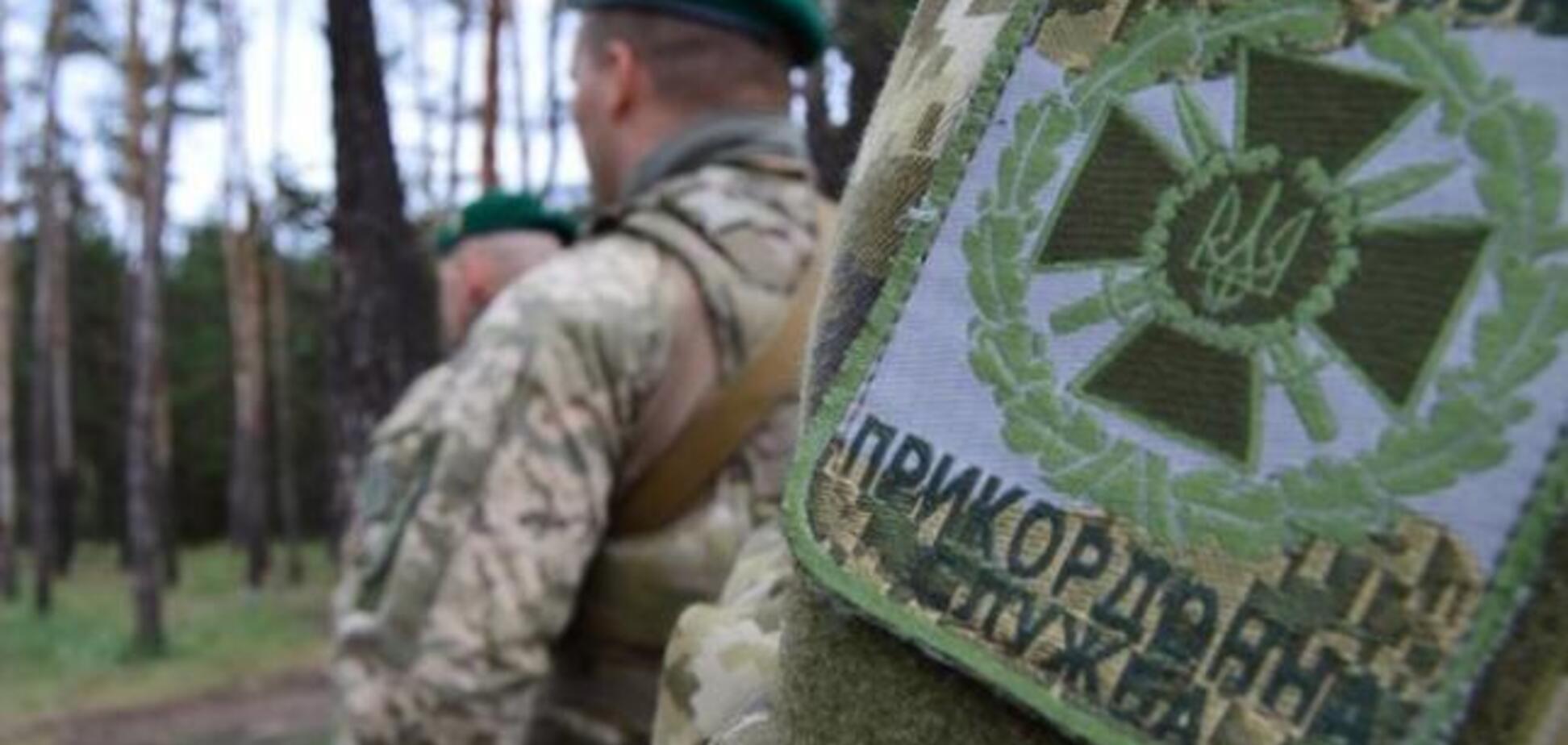 Україна раптово вирішила посилити охорону кордонів: що трапилося