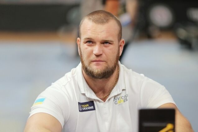 Александр Белобоков