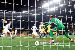 'Делают звезд': как 'Динамо' завершило сезон в Лиге Европы, пропустив 8 голов от 'Челси'