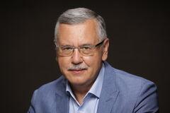 'Швыряйте деньги в крови': Гриценко призвал бороться с подкупами на выборах в Украине