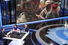 ''Турецький потік'' може бути не реалізований через курдів