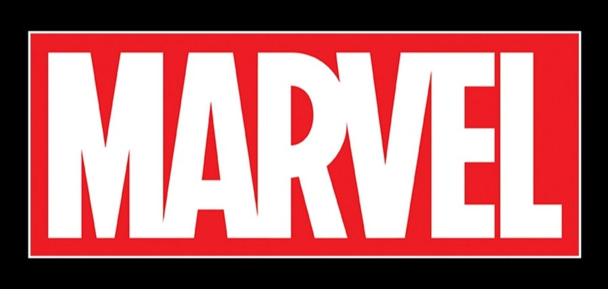 ''Месники. Фінал'': Marvel презентував новий епічність трейлер