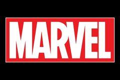 ''Мстители. Финал'': Marvel презентовал новый эпичный трейлер