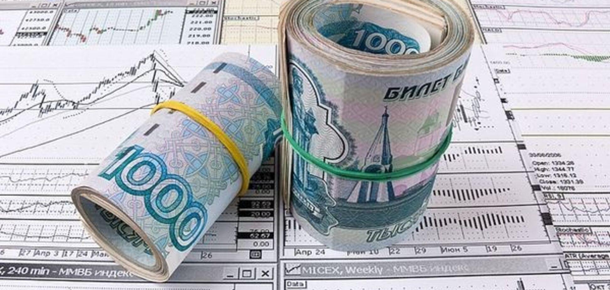 Казус в экономике России: Путин сделает олигархов еще богаче