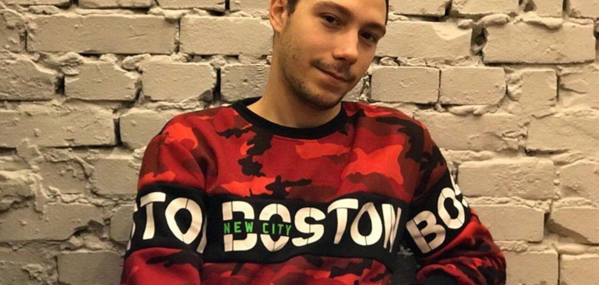 Создатель скандального новостного сайта Запорожья Дмитрий Ковалев раскрыл секреты своего проекта