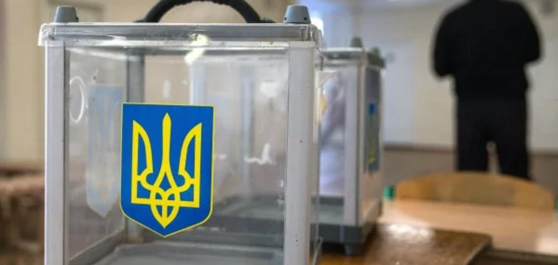 Россияне готовят прорыв на выборы в Украине: что известно