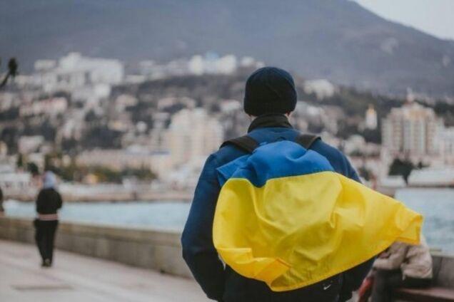 Мир поддержал Крым в годовщину захвата